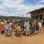burundi-photo-5