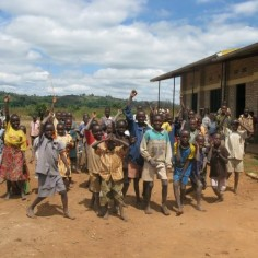 burundi-photo-5