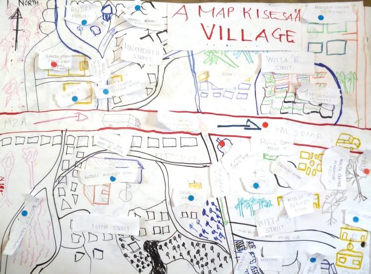 community map2
