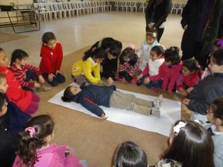 Syria CFS 2