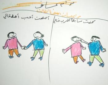 Syria CFS 6
