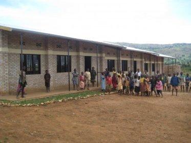 burundi-photo-4