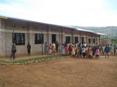 burundi-photo-4